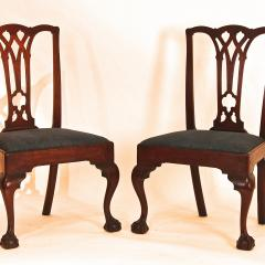 Chairs Items | hlchalfant com